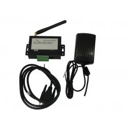 GSM Alarmmodul Holl 5005