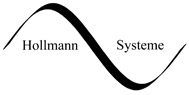 Hollmann Systeme GmbH & Co. KG